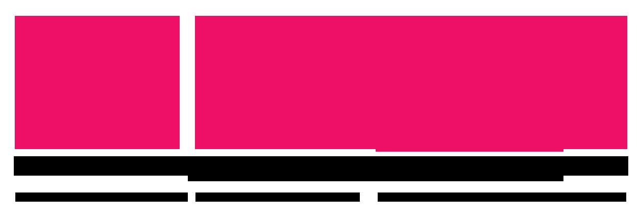 D'FYNE Fitness Magazine | D'FYNE Fitness Magazine