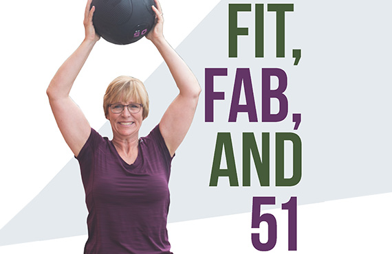 Fit, Fab, and 51