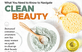What you need to know to navigate Clean Beauty