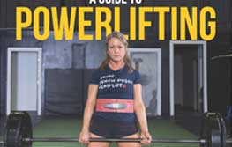 A Guide To Powerlifting