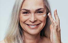 Menopause, Naturally