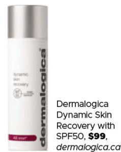 Derma Logica - skincare essentials
