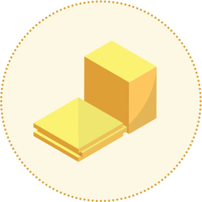 importance of cheese and how to use it for fitness