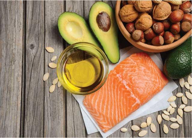 health diet for gestational diabetes