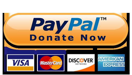 D'FYNE magazine donation